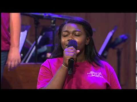 Unto The Lamb | Bellevue Baptist Church