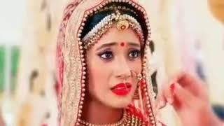Meri Mang Yuhi bharna Tare hazar ke status Hindi song heart touching video new 2019