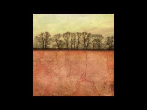 Radical Face  - The Junkyard Chandelier [Full Album]  [2003]