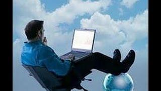 Что такое заработок в интернете(http://chydesa777.ru/chto-takoe-zarabotok-v-internete/ Что такое заработок в интернете Что такое работа в интернете, заработок в..., 2015-01-09T10:58:14.000Z)