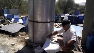 видео Зивания