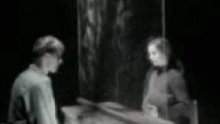 Ruki Vverh - Nazovi ewo kak menja (Orig. Video)