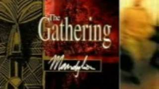 The Gathering - Red is a slow colour (Acoustic)