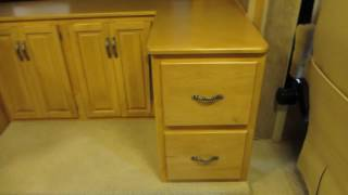 Gambar cover itasca Cabinets and Flooring