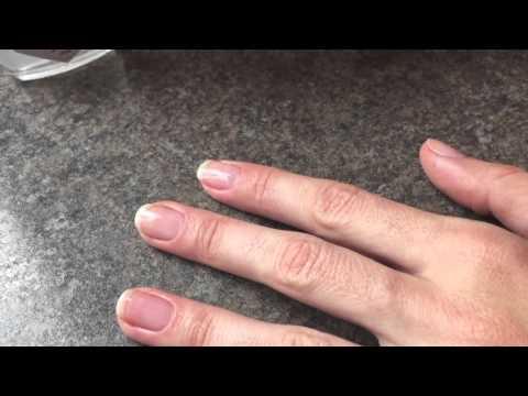 El Corazon 426 Diamond Forse Алмазный укрепитель с нано-частицами: лак для лечения ногтей
