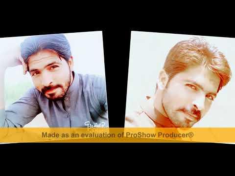 FM Radio Karachi Pakistan RJ Agha Zahoor