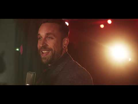 The Overtones - Say a Little Prayer
