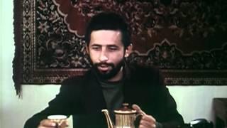 Sparsh - Part 4 Of 13 - Naseerudin Shah - Shbana Azmi - Hit Bollywood Romantic Movies