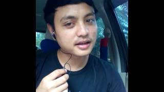 Al Ghazali Lagu Galau Karaoke by zain.mp4