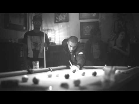B!zness Ft. Too $hort - Liar [User Submitted]