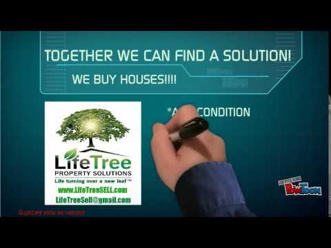 sell-my-house-fast-for-cash-|-we-buy-houses-|-arkansas,-texas,-florida,-georgia,-california