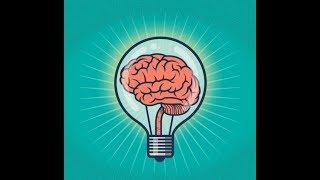 Teknoloji Tasarım Dersi inovasyon Örnekleri 7. 8. sınıf icatlar