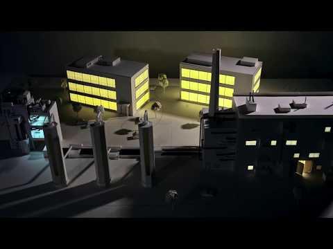 IT system og isolationsovervågning - 3