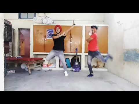   Trending   BHANGRA   MAN UNITED DA FAN   XD Pro Music    Bhangra lover  