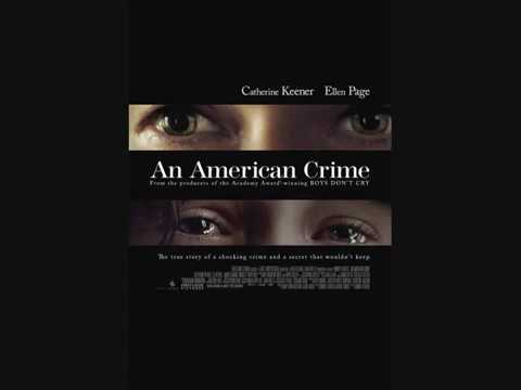 An American Crime Soundtrack