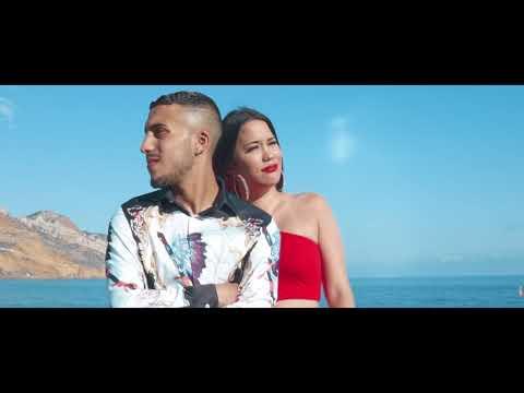 Youtube: Krilino – El Barrio (Officiel)