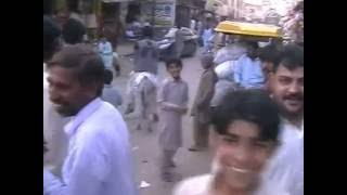 khipro anokha ahtjaj loan schemeKhipro Public Seeking Loan from PM Nawaz Sharif Protest on Donkey