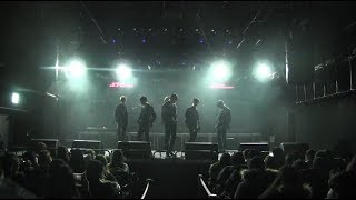 2PM(투피엠) - My House (우리집) /  STC Festival Season 6