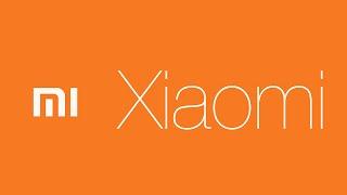 Обзор аксессуаров для экшн-камеры Xiaomi YI(AliExpress)