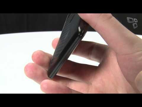 Motorola Razr i [Análise de Produto] - Tecmundo