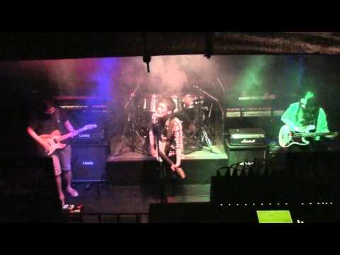 라스트씬필름 130602 라이브앤라우드 정기공연 - 라스트씬필름