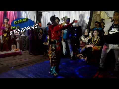 Yayang- lolay Rj group live on sandakan