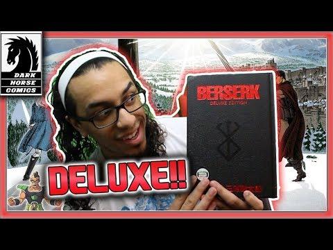 berserk-deluxe-volume-1-unboxing!!