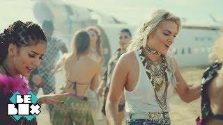 Скачать Louisa Johnson Best Behaviour Dance Tutorial BeBoxMusic