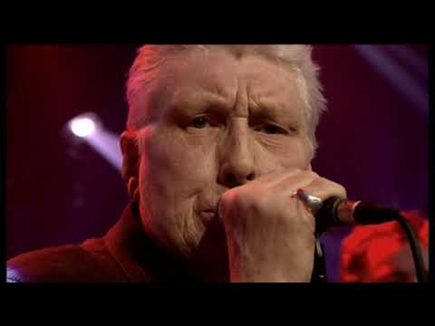 Chris Farlowe - Out Of Time (Live At Rockpalast 2006) Mp3