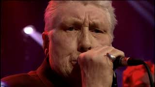 Chris Farlowe - Out Of Time (Live At Rockpalast 2006)