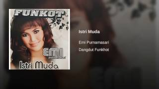 Video Istri Muda download MP3, 3GP, MP4, WEBM, AVI, FLV Oktober 2017