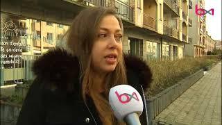 Les centres d'examen bruxellois pour le permis de conduire sont pris d'assaut