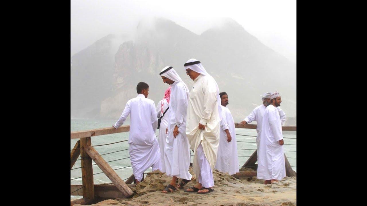 Dubai dress code images