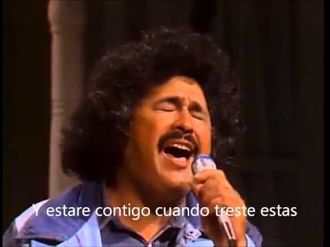 Freddy Fender Before The Next Teardrop Falls (With Lyrics)