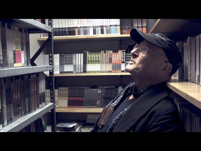 Volker Schlöndorff - DVD Picks