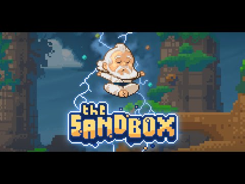 10 best sandbox games for Android - Android Authority