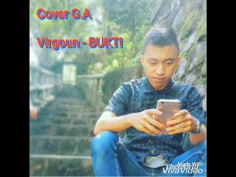 Cover Bukti - Virgon