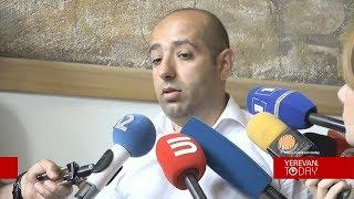 Դատավորի գործողությունները վստահություն չեն ներշնչում․ Քոչարյանի՝ դատարան չներկայանալու պատճառը