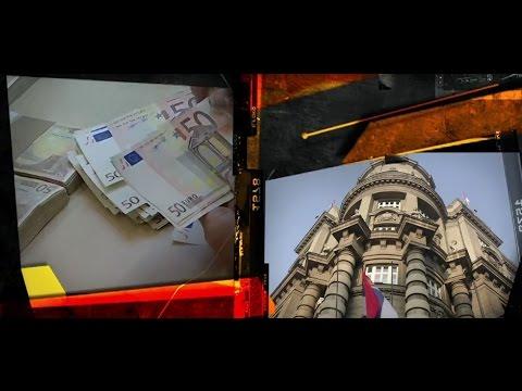Insajder i RSE: Koliko je Srbiju koštao Fijat?