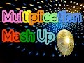 Multiplication Mash Up A Fun Way To Learn Your Multiplication Facts mp3