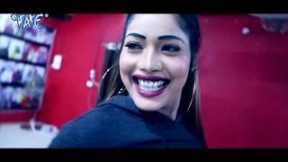 इस लड़की का ऐसा वीडियो देख कर आप हिल जायेंगे | इस विडियो के देखने से पहले हेडफोन जरूर लगाए Bhojpuri