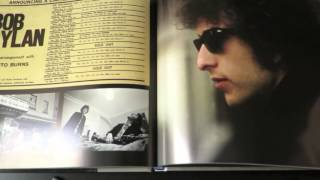 updated unboxing bob dylan s the bootleg series vol 12 the cutting edge 1965 1966