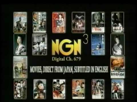 NGN and NGN 3 station IDs - Yo...
