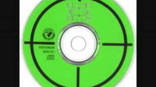 Bomb The Bass - Megablast *1988*