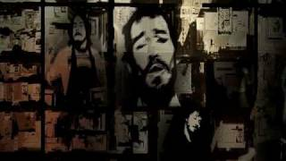 Download SILVERCHAIR - REFLECTIONS OF A SOUND (OFFICIAL VIDEO)