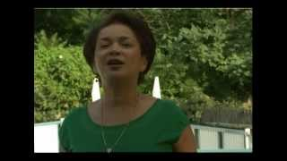 Papa dez ki nho bai-by Chia-CV music video 2012, Fogo,  Cabo Verde, RTC.CV, Mosteiros, Praia Brava