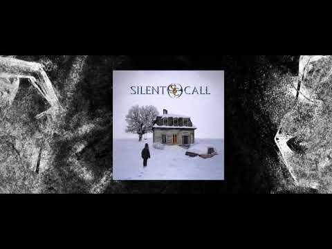 SILENT CALL - Windows (ALBUM TRAILER) Mp3
