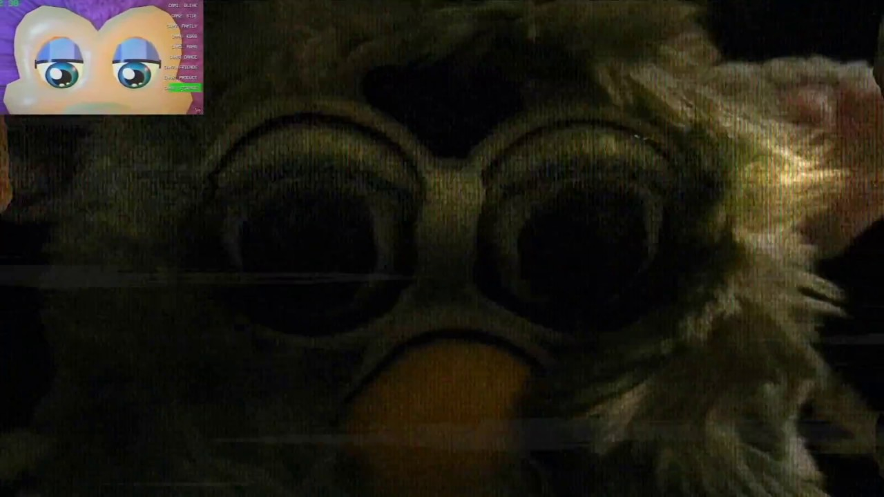 Tattletail Real Life Commercial Youtube