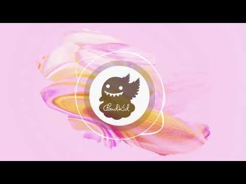 Steve Aoki - Good Pretender (feat. AJR & Lil Yachty)