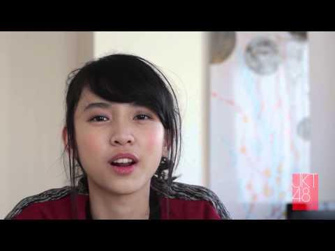 Merah & Putih: Behind The Stage of JKT48 3rd Gen
